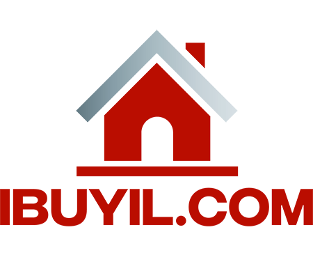 Cash House Buyers Chicago IL