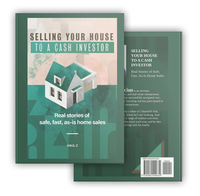 selling-your-house-for-cash-investor