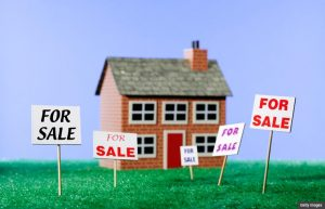 house buyers in Chicago
