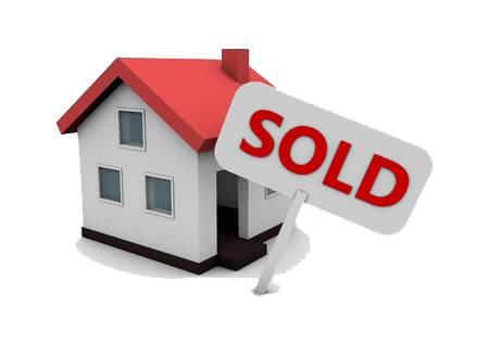 sell home cash in Chicago