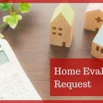 home evaluation Chicago