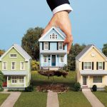 sell home quickly Chicago