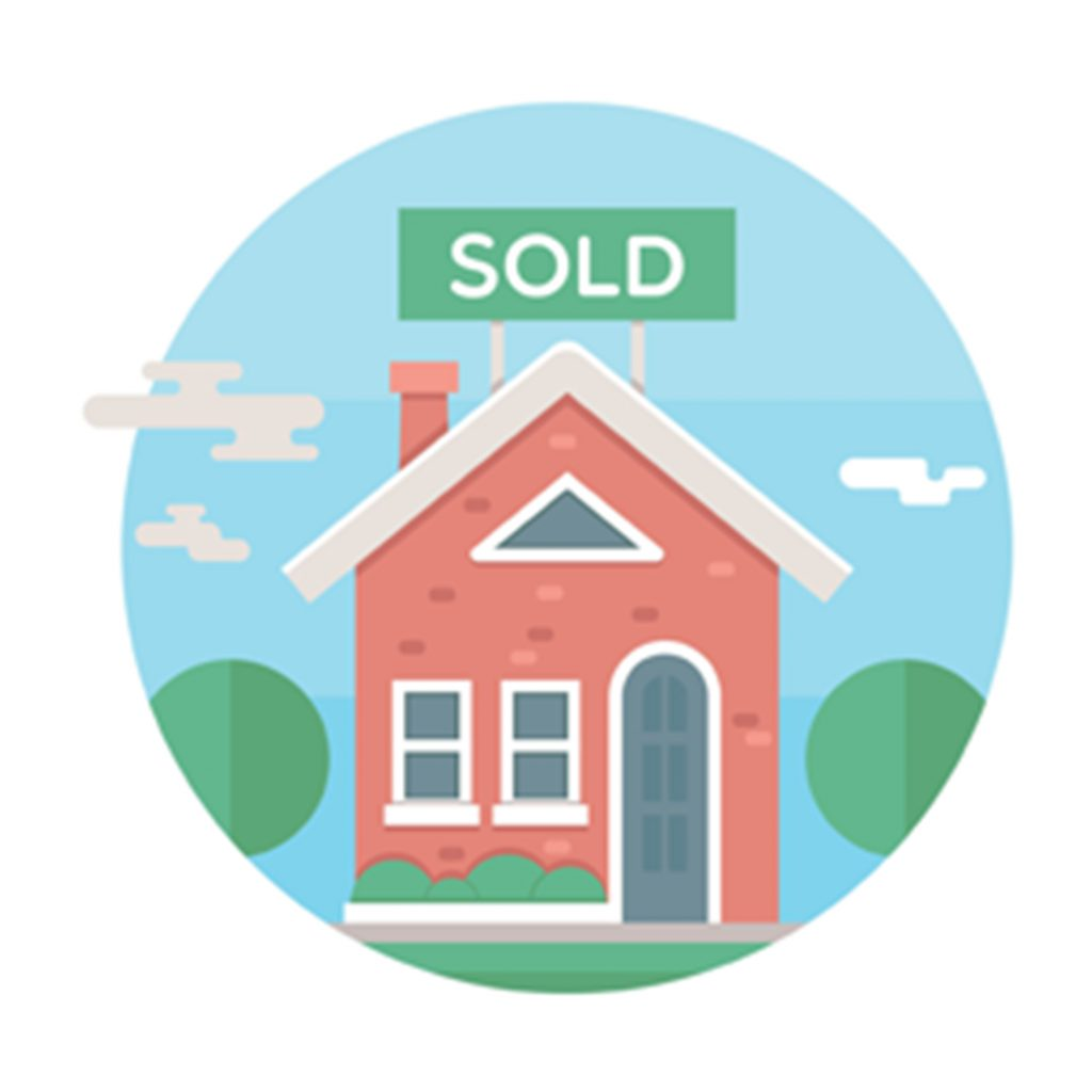 sell-in-chicago-house-for-cash
