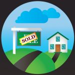 sell-my-house-fast-in-chicago