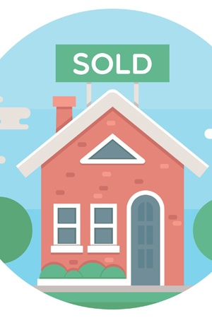 house-buying-company-chicago