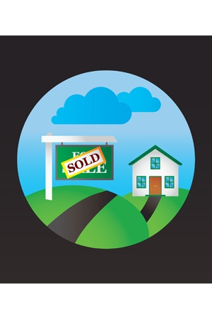 sell-home-chicago