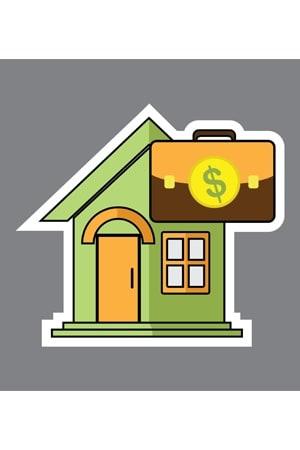 we-buy-property-chicago