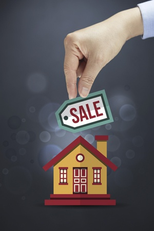 Home Buyers Chicago