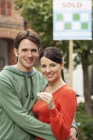 House Buyers Plainfield
