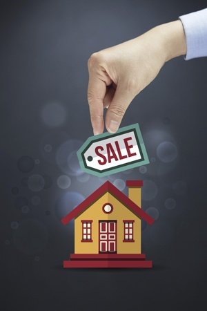 sell house fast in Maywood IL