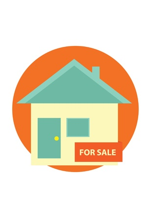 House Buyer in Evergreen Park IL