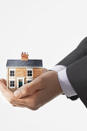 Sell Home Fast in Maywood IL