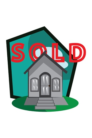 sell my house that is vacant Bolingbrook