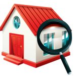 Looking for house buyers in my area