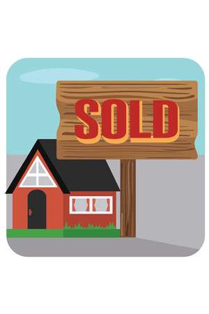 Tips For Fast Home Sales