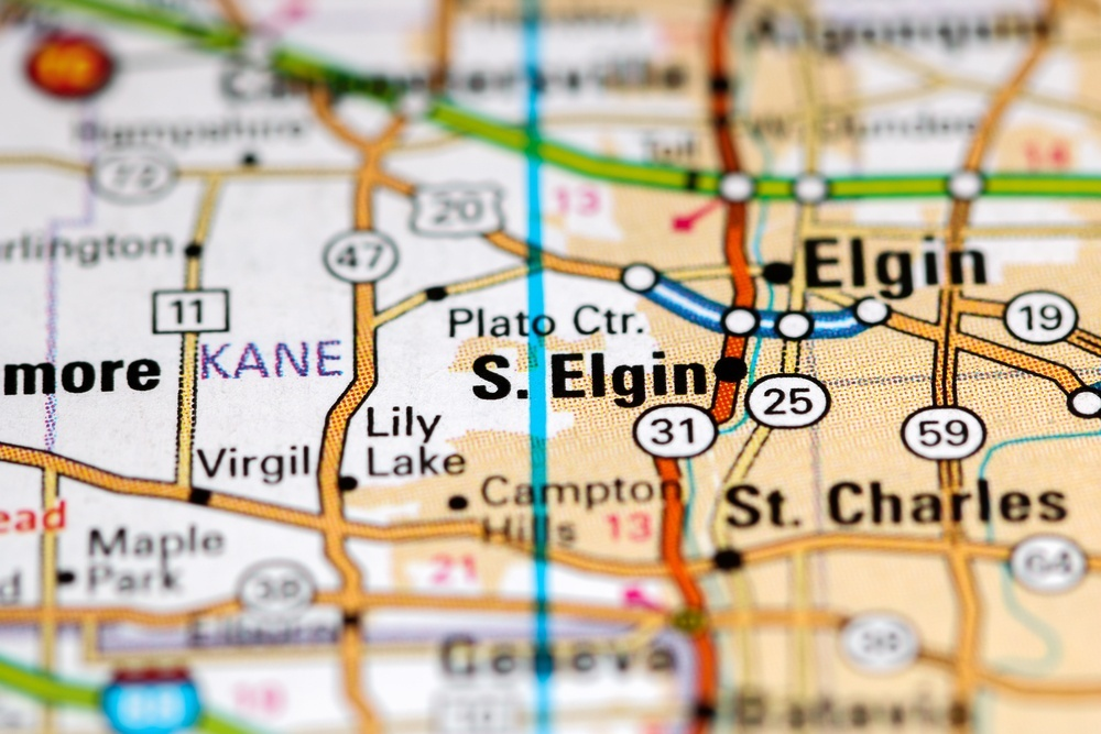 we buy houses in Elgin Illinois and buy them for cash