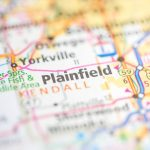 we buy houses in Plainfield IL - trusted plainfield home buyer
